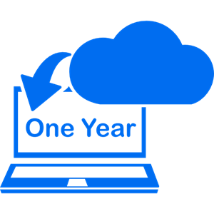 Picture of R5F64219 One Year Files Download and Support