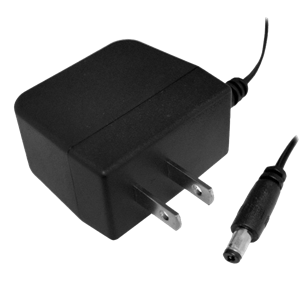 Picture of 3.3 Volt Wall Mount Adapter